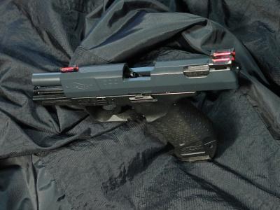 Dsc00506