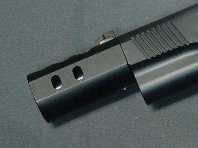Dsc008932