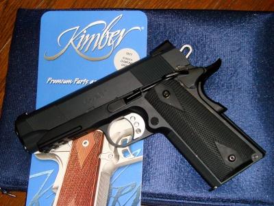Kimgrip103