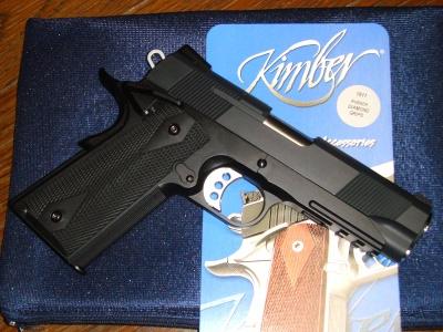 Kimgrip104