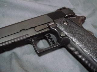 M43t04